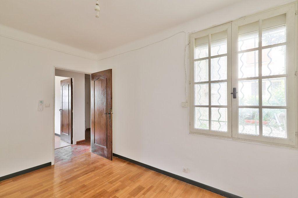 Maison à vendre 5 107m2 à Avignon vignette-8