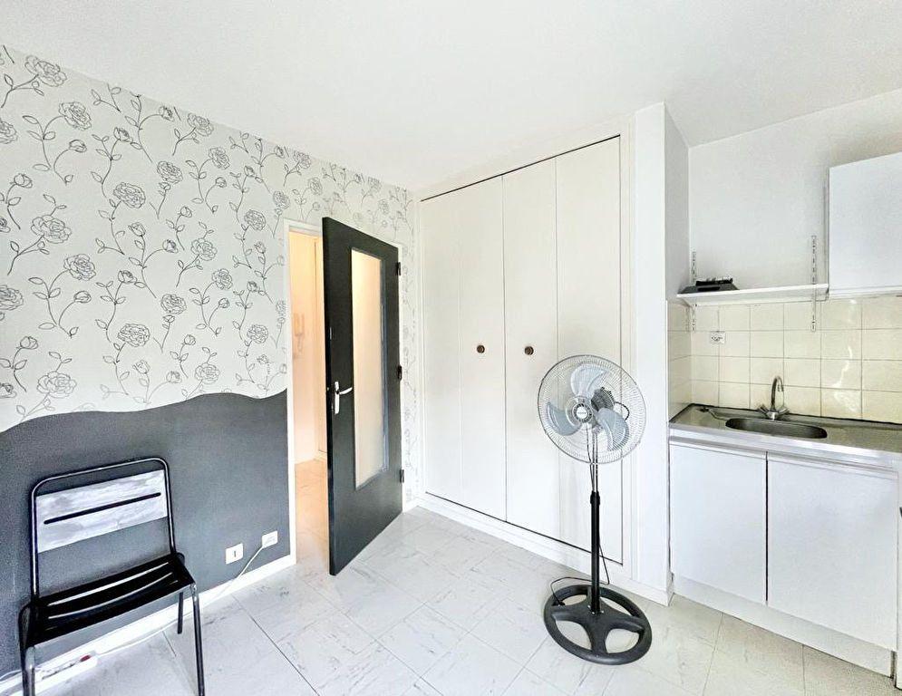 Appartement à vendre 1 22m2 à Nancy vignette-3