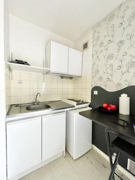 Appartement à vendre 1 22m2 à Nancy vignette-4