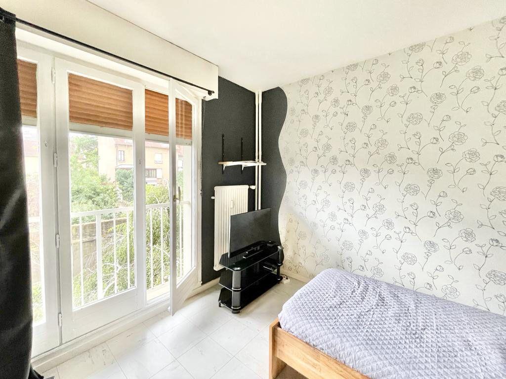 Appartement à vendre 1 22m2 à Nancy vignette-6