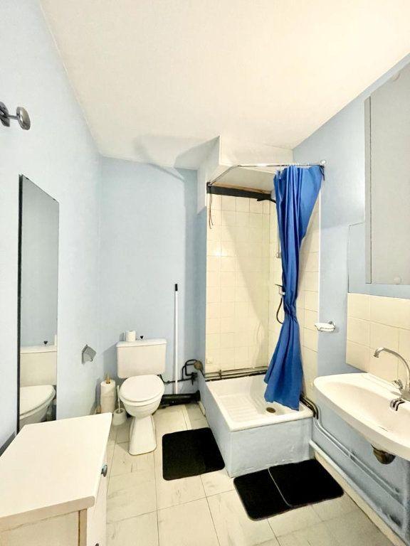 Appartement à vendre 1 22m2 à Nancy vignette-7