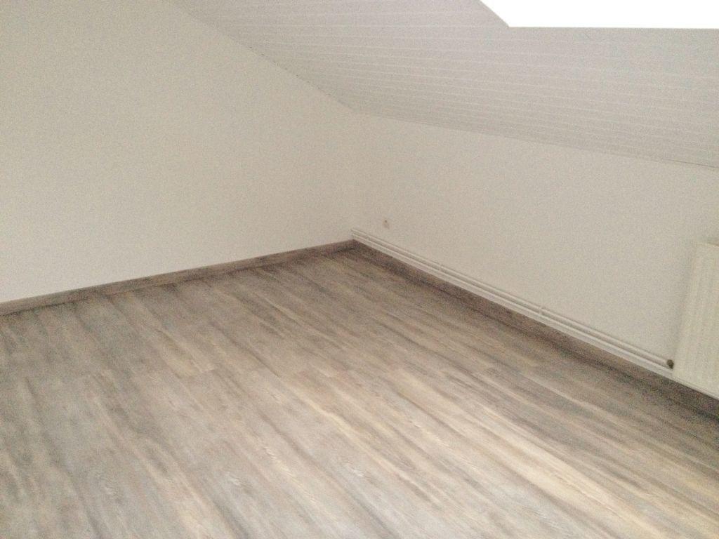 Appartement à louer 3 60m2 à Sainte-Marguerite vignette-4