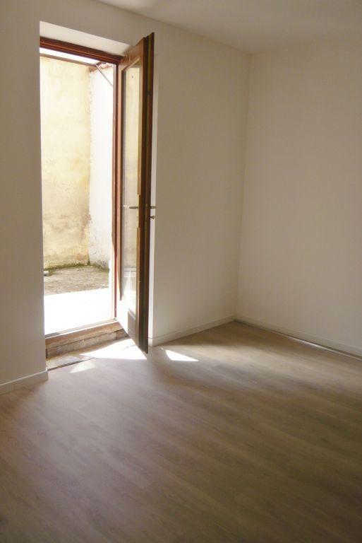 Appartement à louer 2 35m2 à Nancy vignette-4