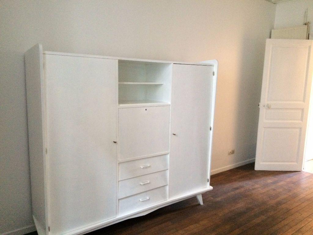 Appartement à louer 1 30m2 à Nancy vignette-5