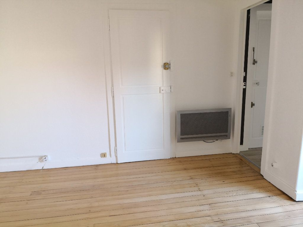 Appartement à louer 2 40m2 à Nancy vignette-6