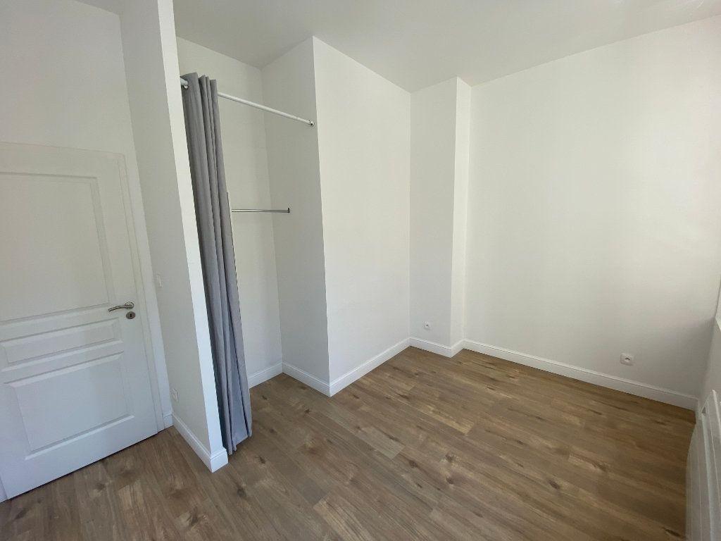Appartement à louer 3 60m2 à Nancy vignette-6