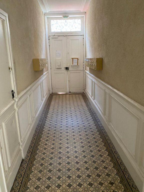 Appartement à louer 3 60m2 à Nancy vignette-10