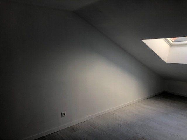 Maison à louer 5 125m2 à Maxéville vignette-6