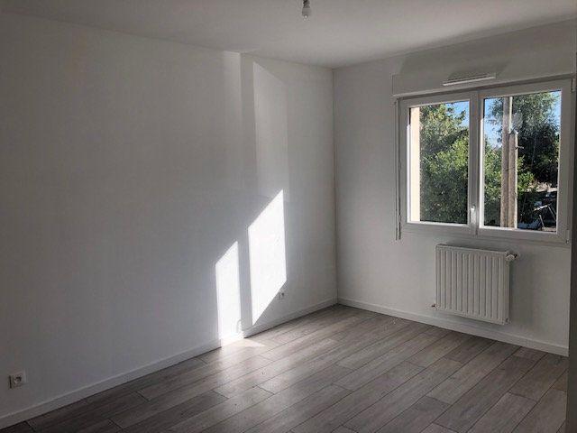Maison à louer 5 125m2 à Maxéville vignette-7