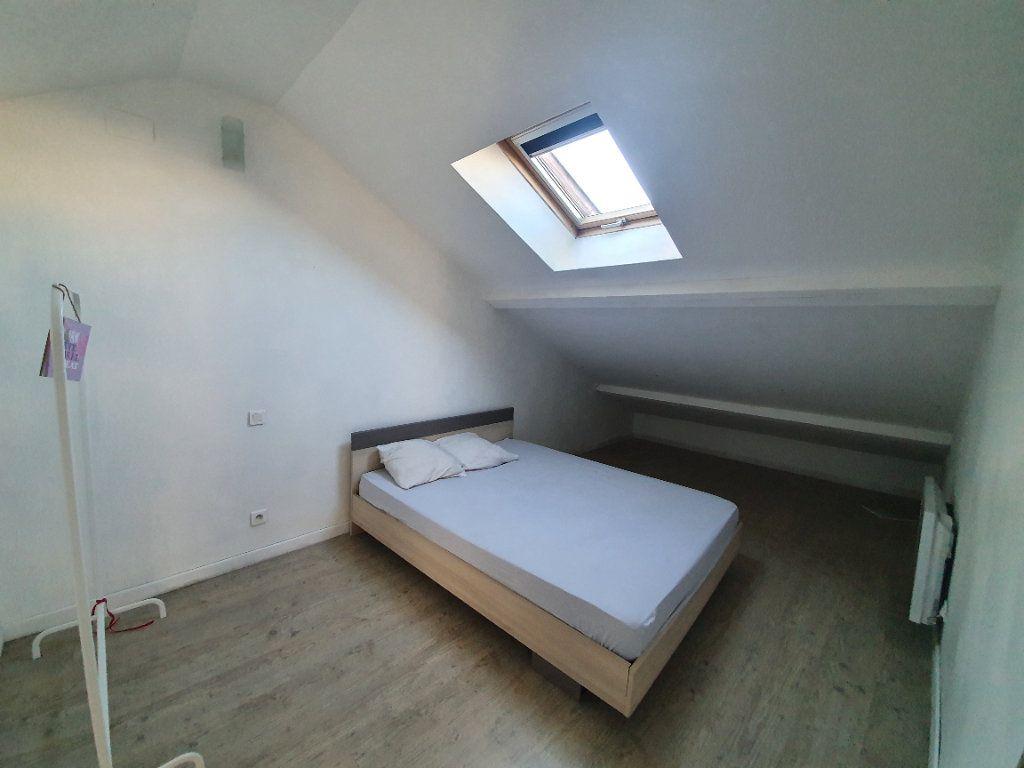 Appartement à louer 3 91m2 à Nancy vignette-3
