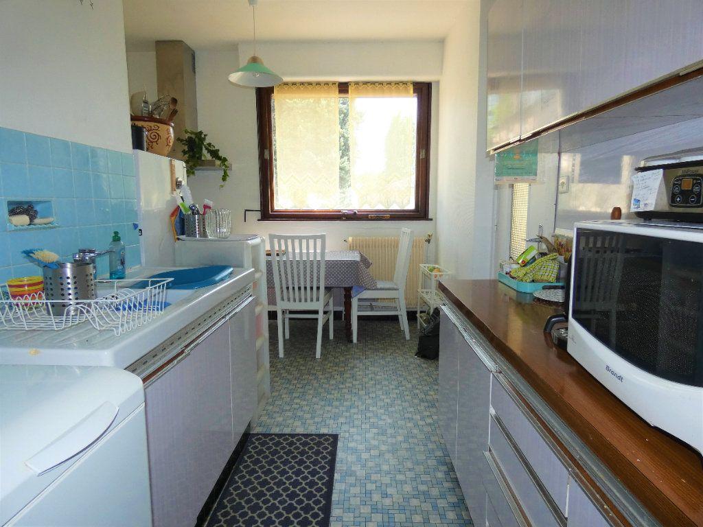 Appartement à vendre 3 73m2 à Nancy vignette-4