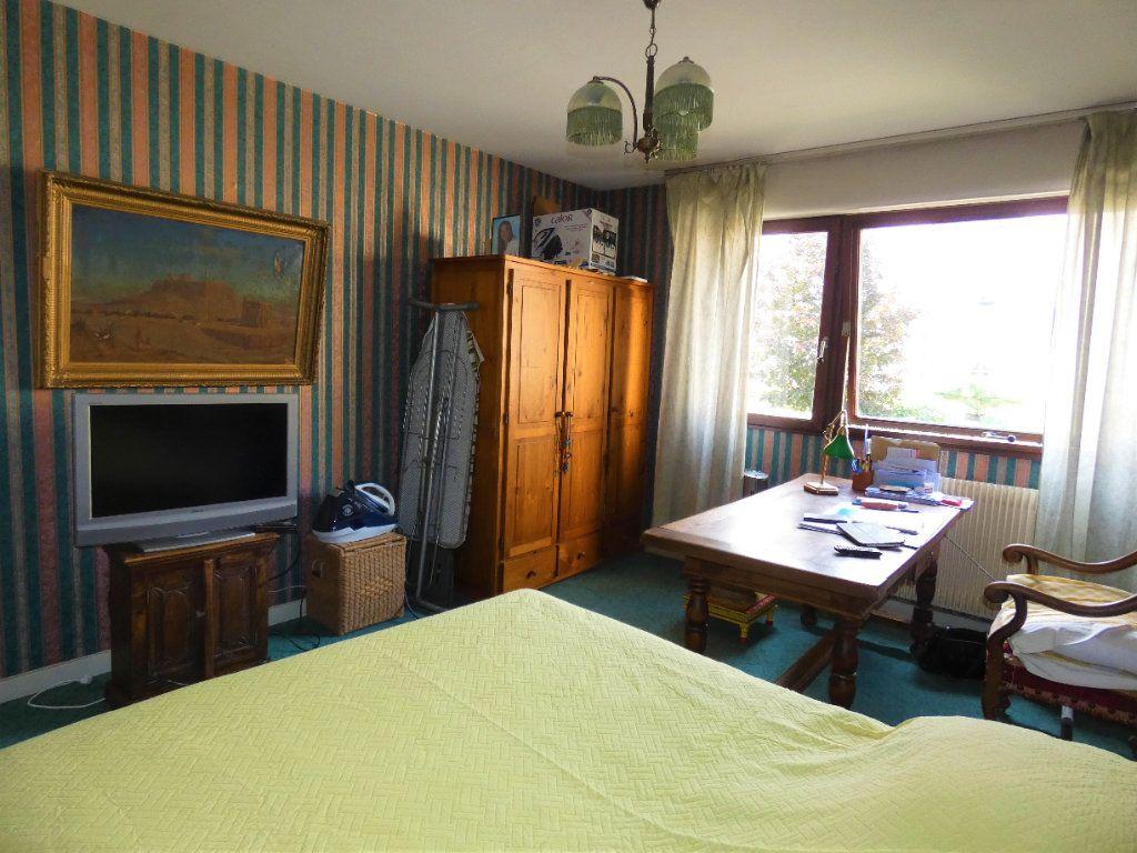 Appartement à vendre 3 73m2 à Nancy vignette-6