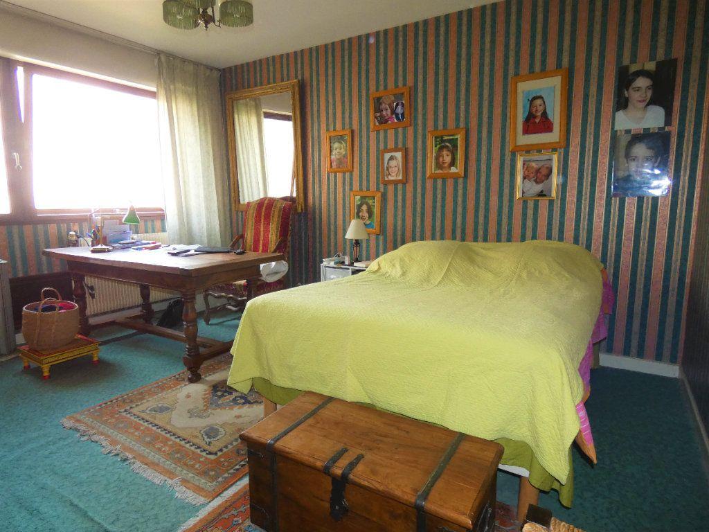 Appartement à vendre 3 73m2 à Nancy vignette-7