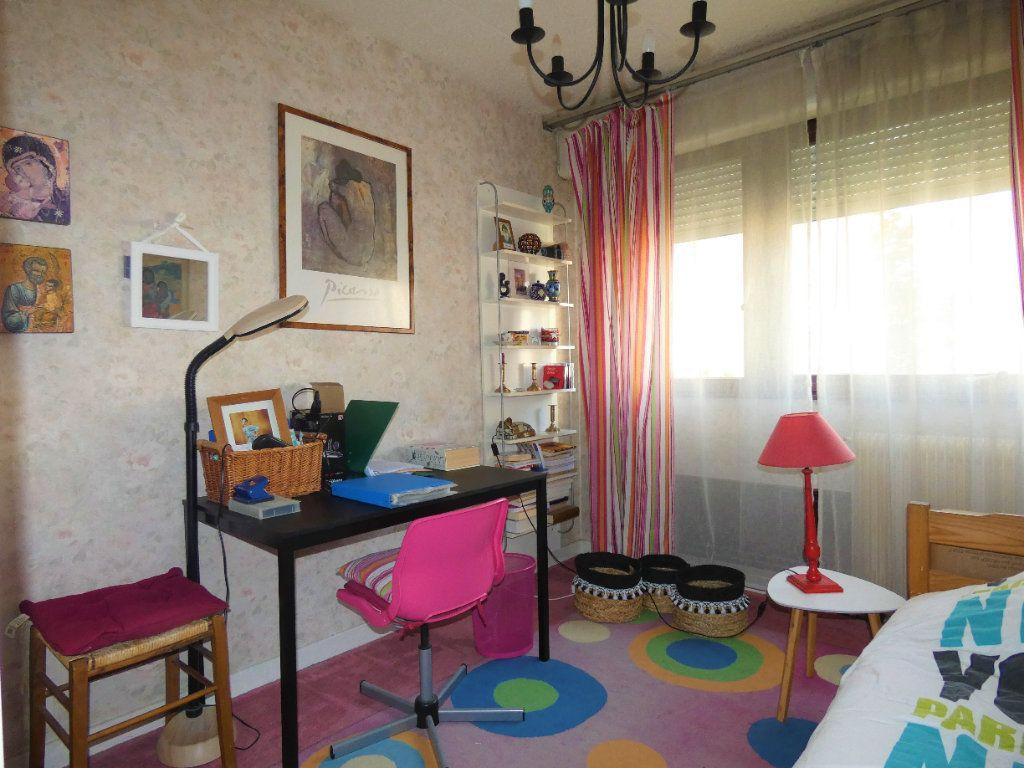 Appartement à vendre 3 73m2 à Nancy vignette-8