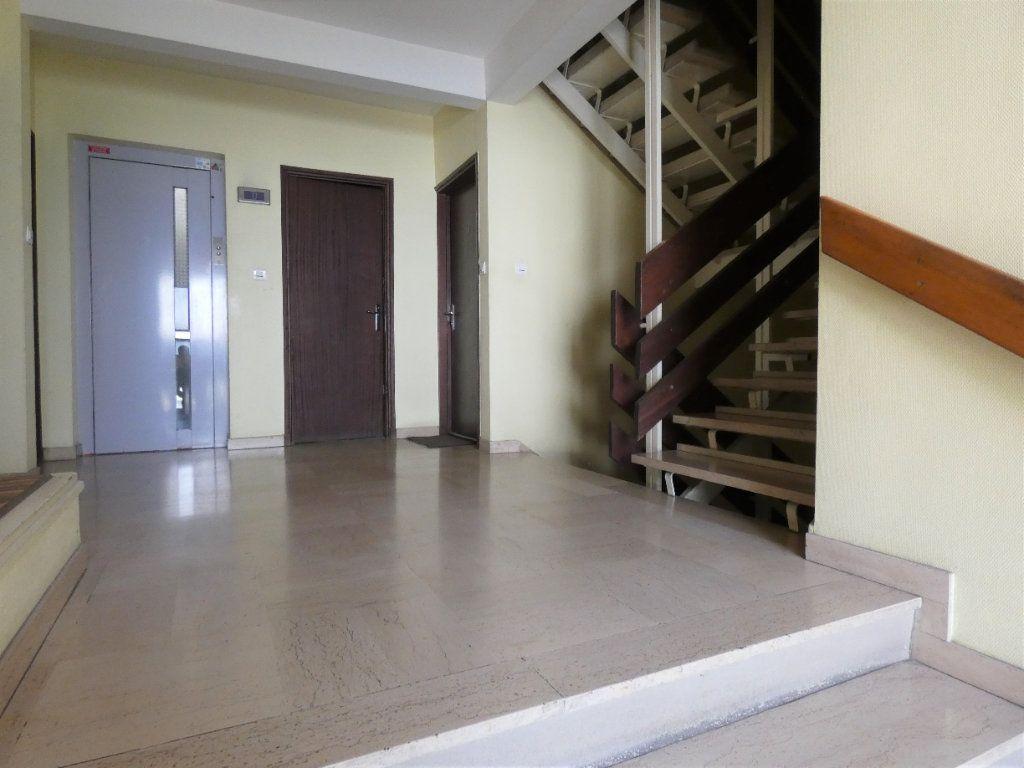 Appartement à vendre 3 73m2 à Nancy vignette-9
