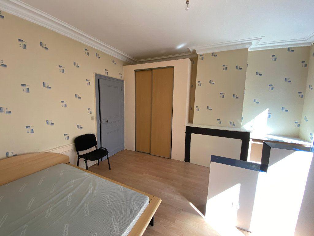 Appartement à louer 2 40m2 à Nancy vignette-4
