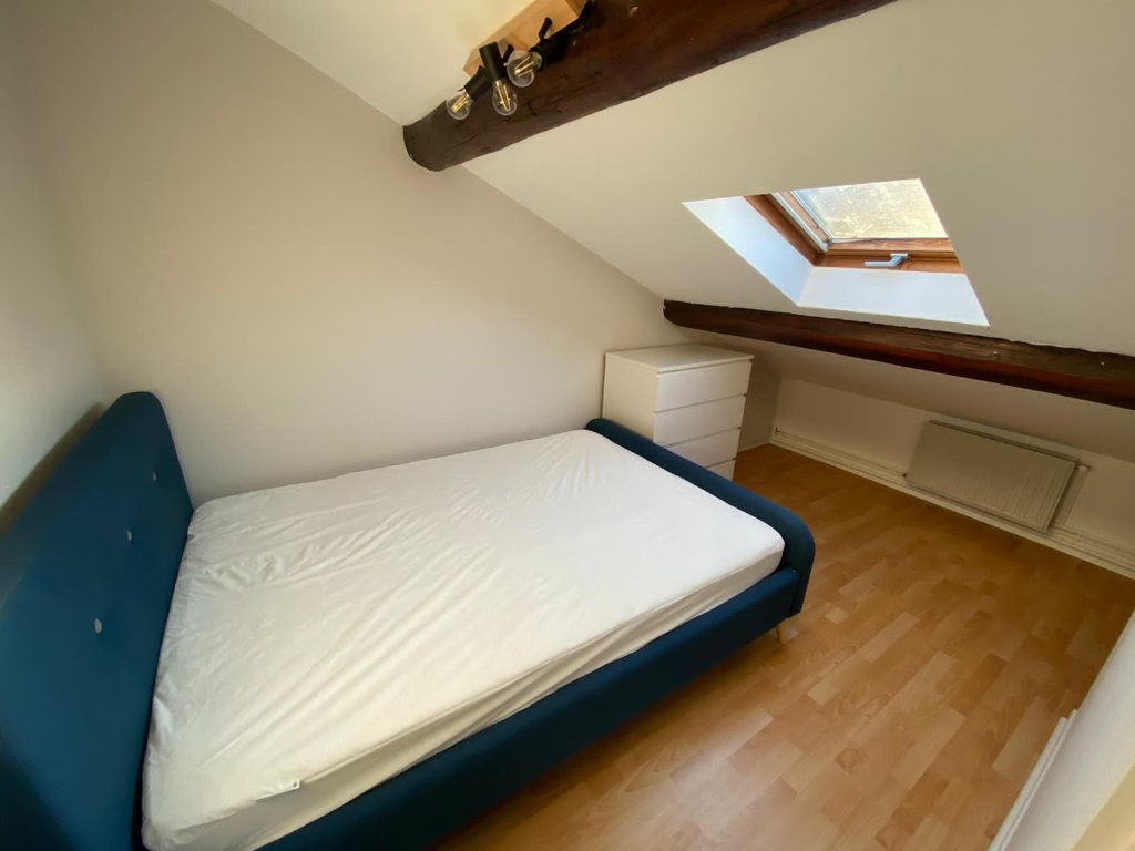 Appartement à louer 3 70m2 à Nancy vignette-3