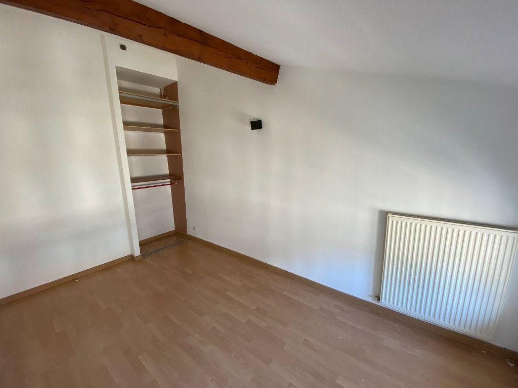 Appartement à louer 4 87m2 à Nancy vignette-9