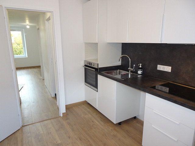 Appartement à louer 3 65m2 à Nancy vignette-1