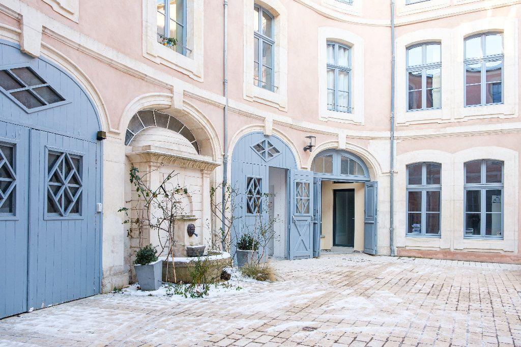 Appartement à vendre 3 77m2 à Nancy vignette-1