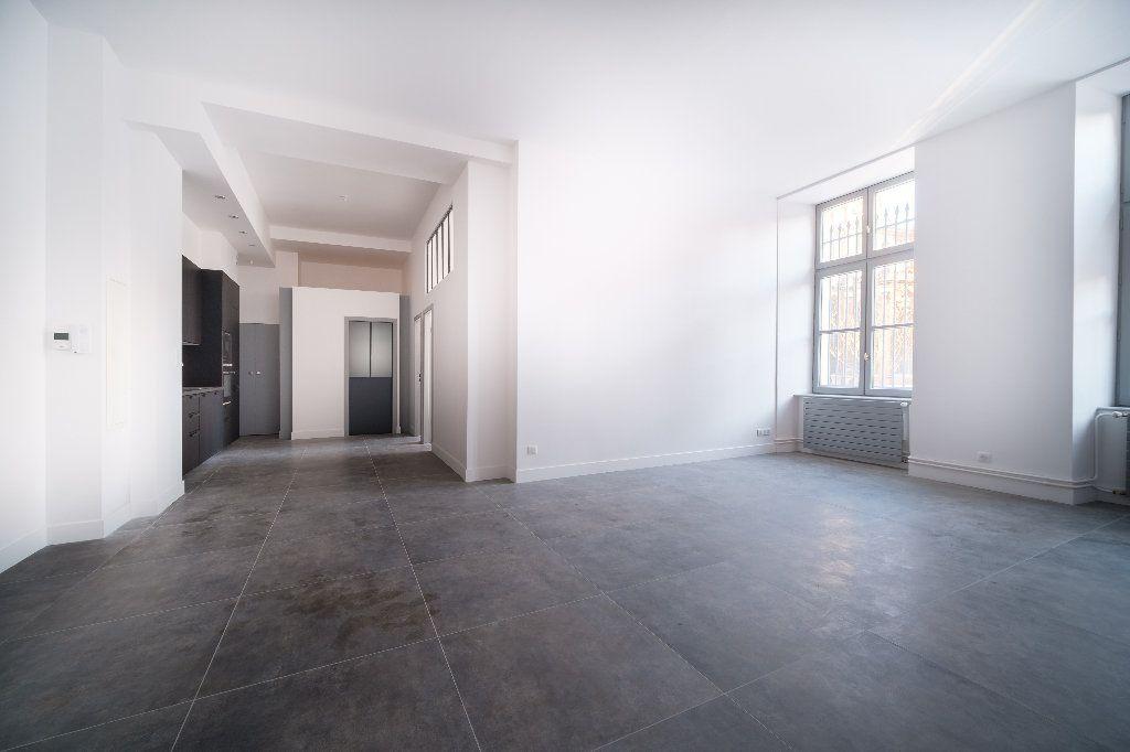 Appartement à vendre 3 77m2 à Nancy vignette-3
