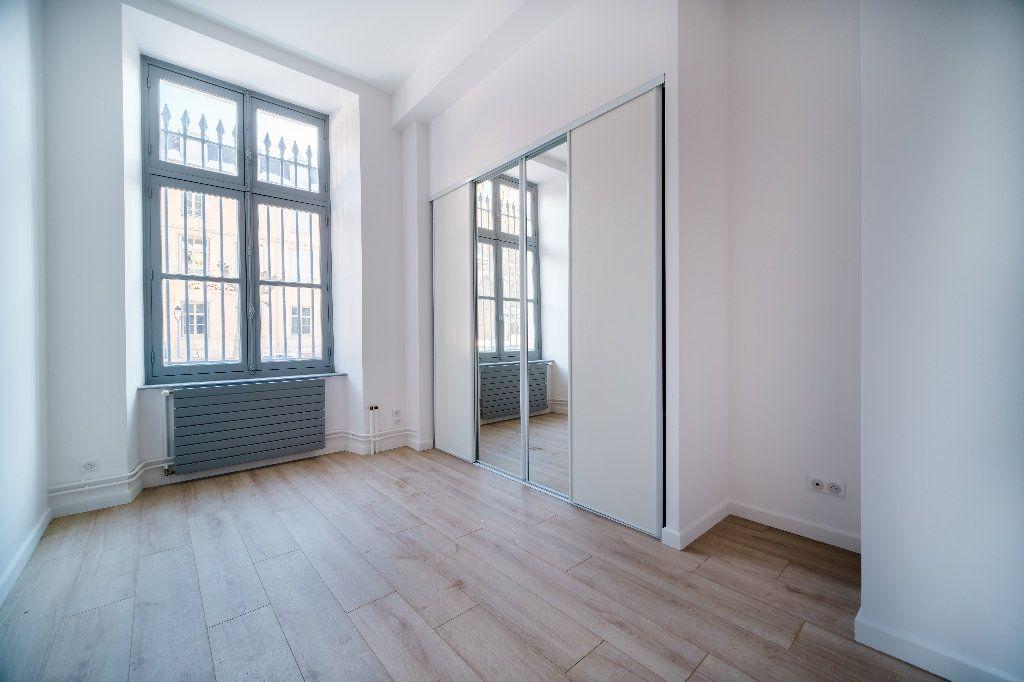 Appartement à vendre 3 77m2 à Nancy vignette-4