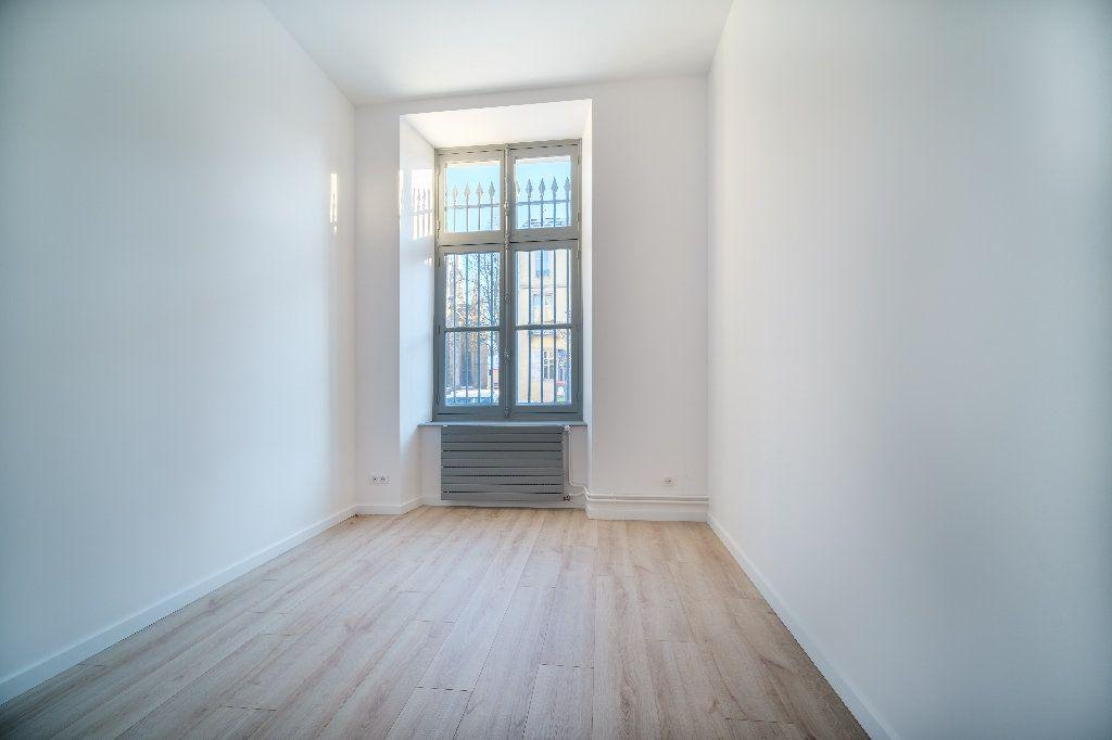 Appartement à vendre 3 77m2 à Nancy vignette-5