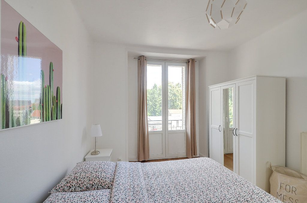 Appartement à louer 4 62m2 à Nancy vignette-8