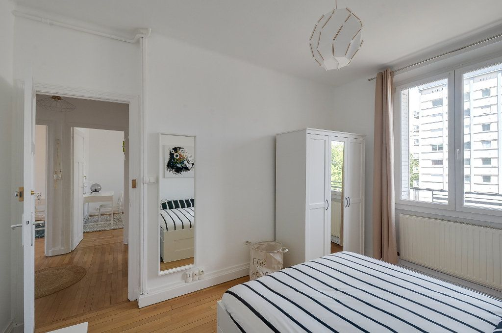 Appartement à louer 4 62m2 à Nancy vignette-10