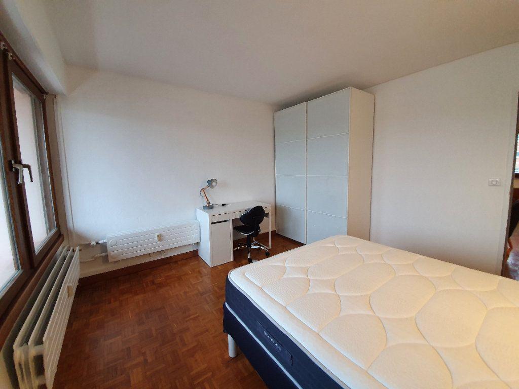 Appartement à louer 5 96m2 à Nancy vignette-6