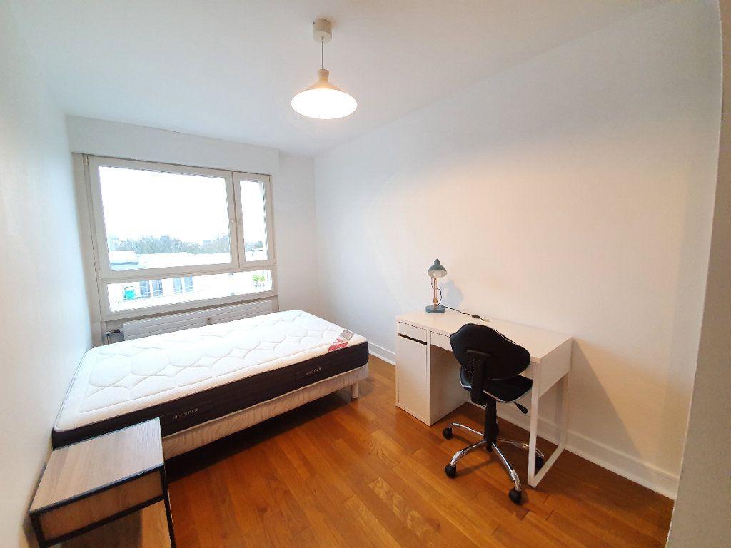 Appartement à louer 5 96m2 à Nancy vignette-7