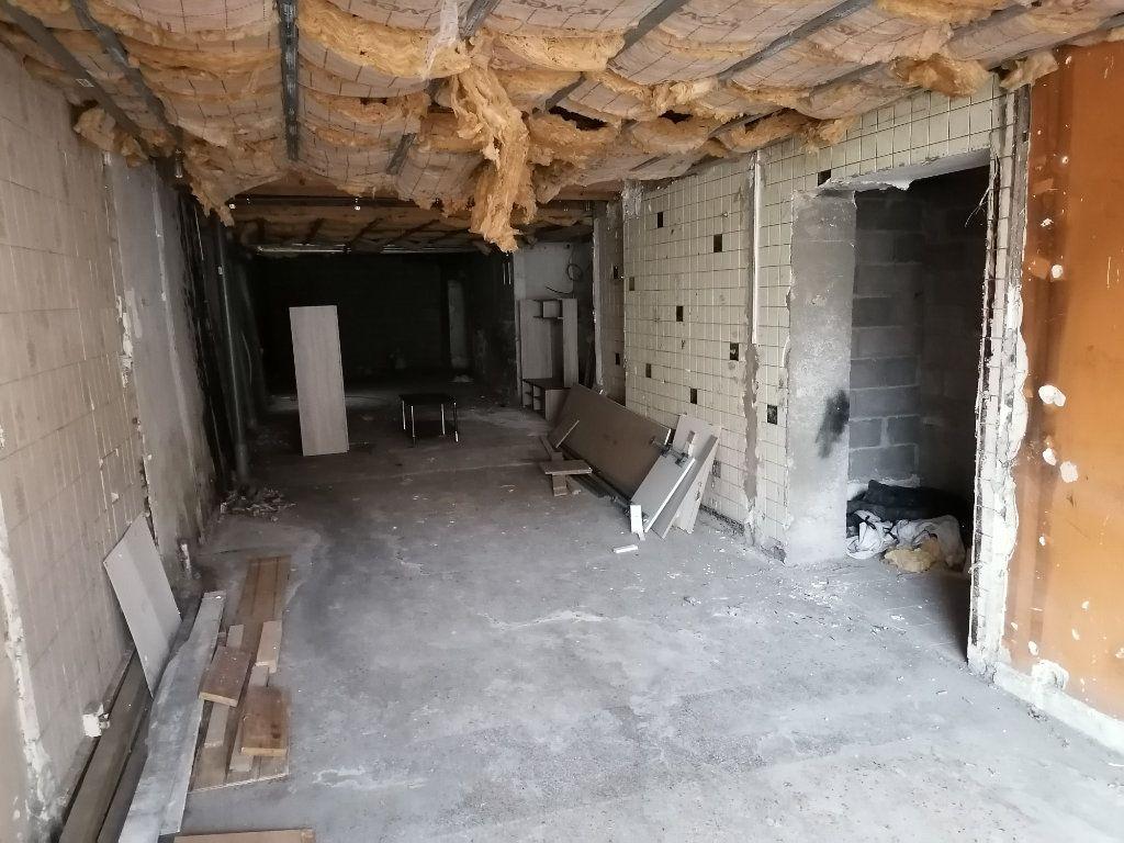 Appartement à vendre 3 98m2 à Malzéville vignette-3