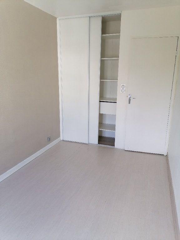 Appartement à vendre 3 76m2 à Essey-lès-Nancy vignette-6