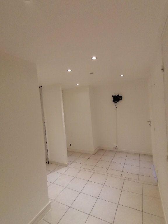 Appartement à vendre 3 76m2 à Essey-lès-Nancy vignette-7