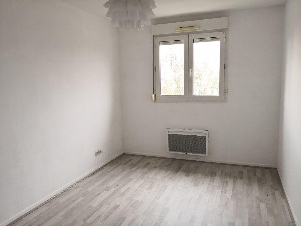 Appartement à vendre 2 50m2 à Laxou vignette-3
