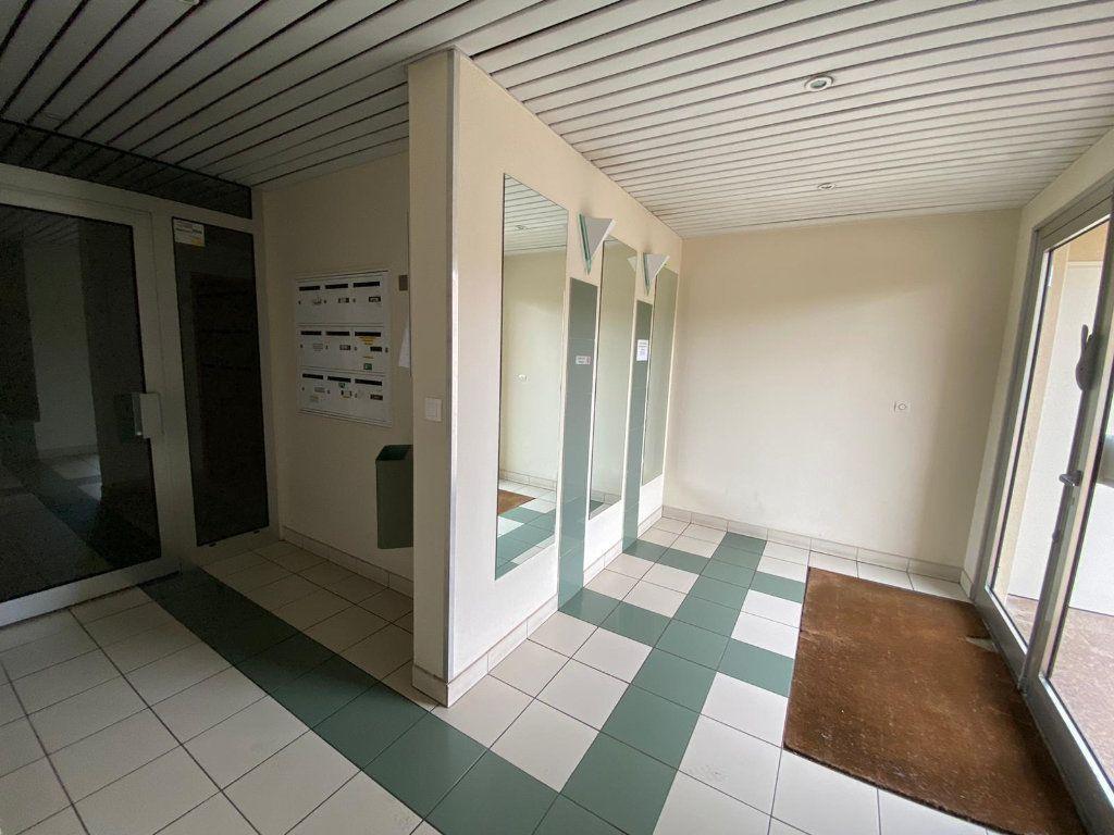 Appartement à vendre 2 50m2 à Laxou vignette-4
