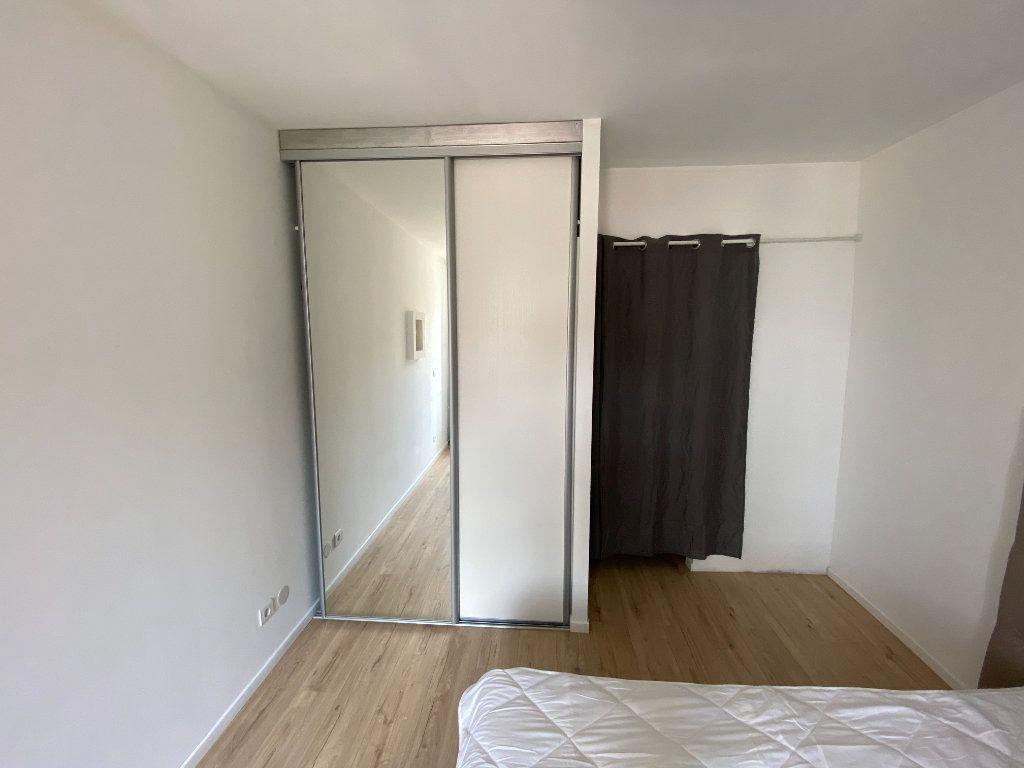 Appartement à louer 2 50m2 à Nancy vignette-7