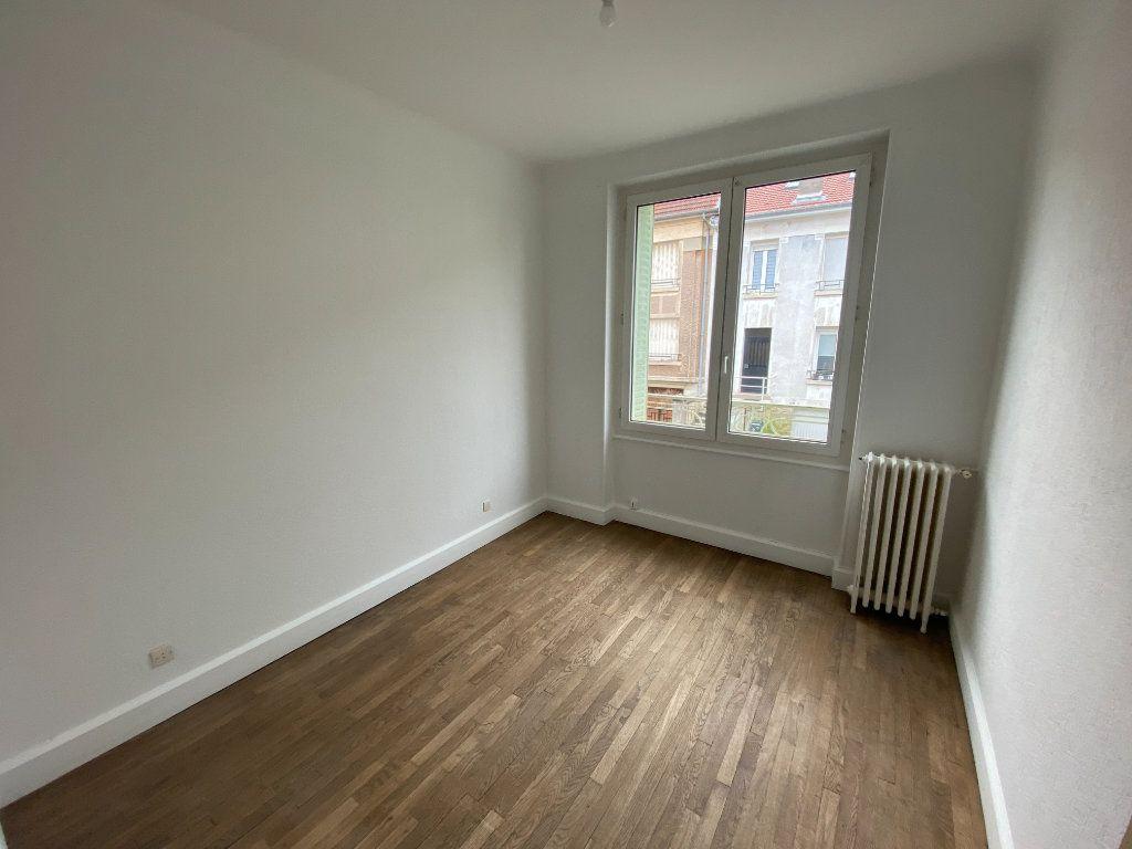 Appartement à louer 3 53m2 à Vandoeuvre-lès-Nancy vignette-4