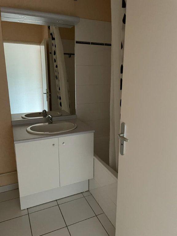 Appartement à vendre 1 34m2 à Vandoeuvre-lès-Nancy vignette-4