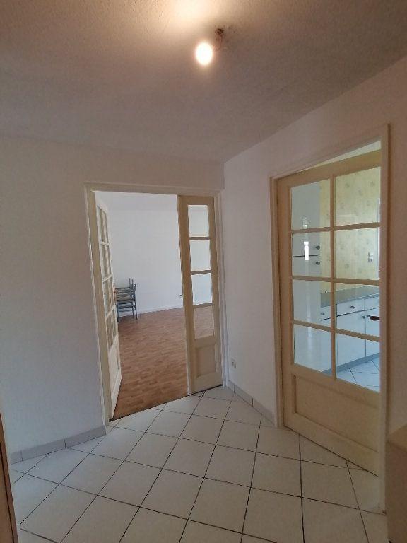 Appartement à vendre 4 90.33m2 à Nancy vignette-3