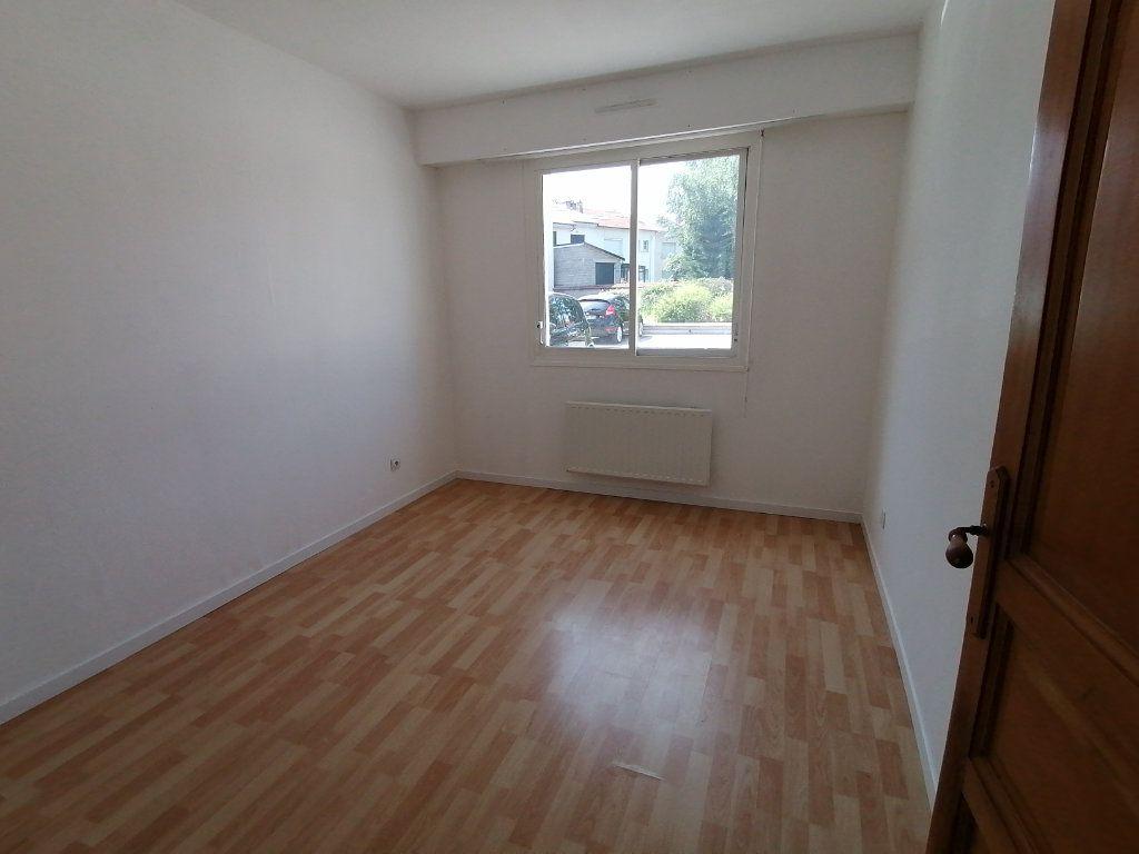 Appartement à vendre 4 90.33m2 à Nancy vignette-4