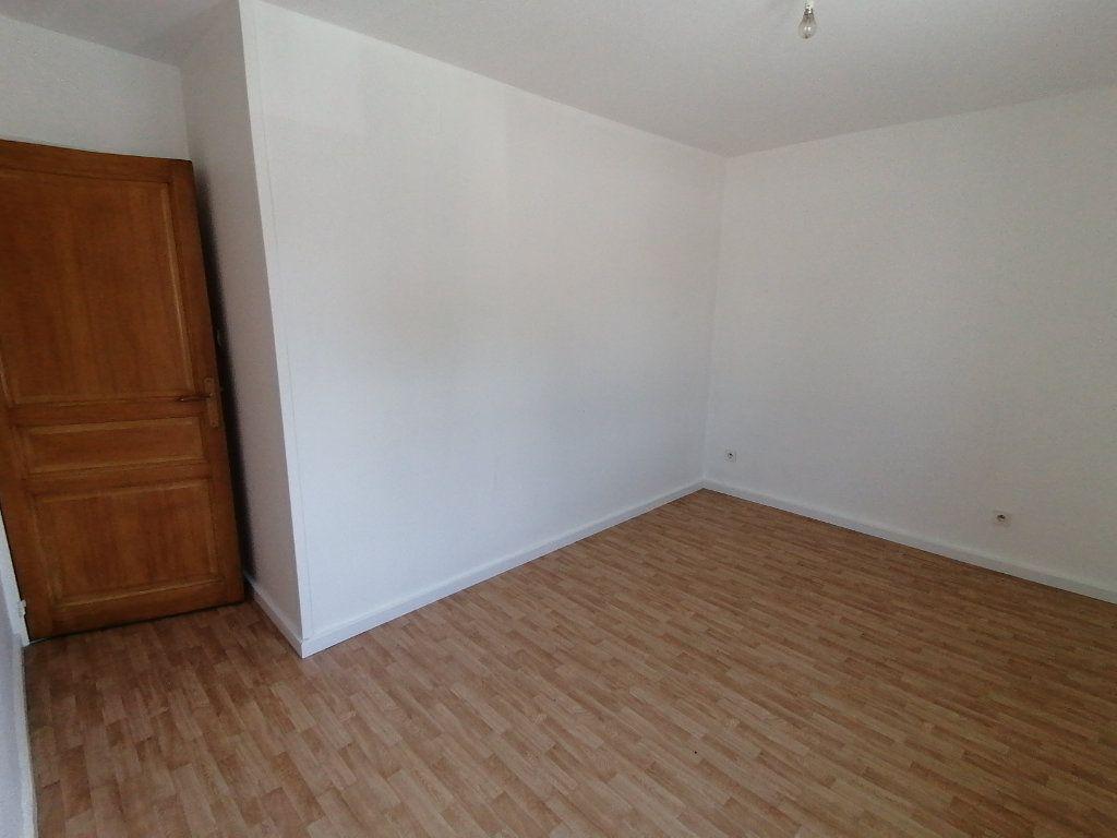 Appartement à vendre 4 90.33m2 à Nancy vignette-5