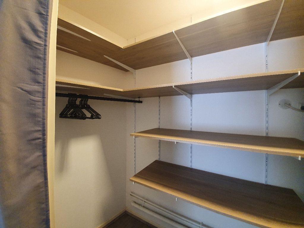 Appartement à louer 2 47m2 à Nancy vignette-6
