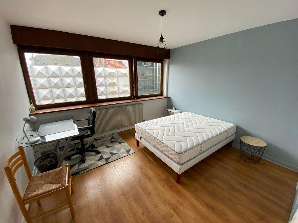 Appartement à louer 3 72m2 à Nancy vignette-6