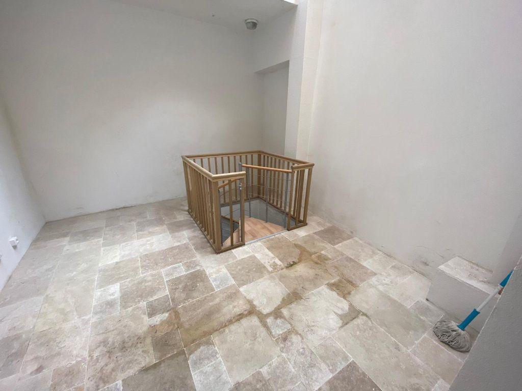 Appartement à louer 2 59m2 à Nancy vignette-7