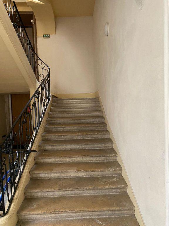 Appartement à louer 2 59m2 à Nancy vignette-9