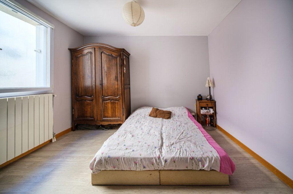 Appartement à vendre 5 118m2 à Nancy vignette-8