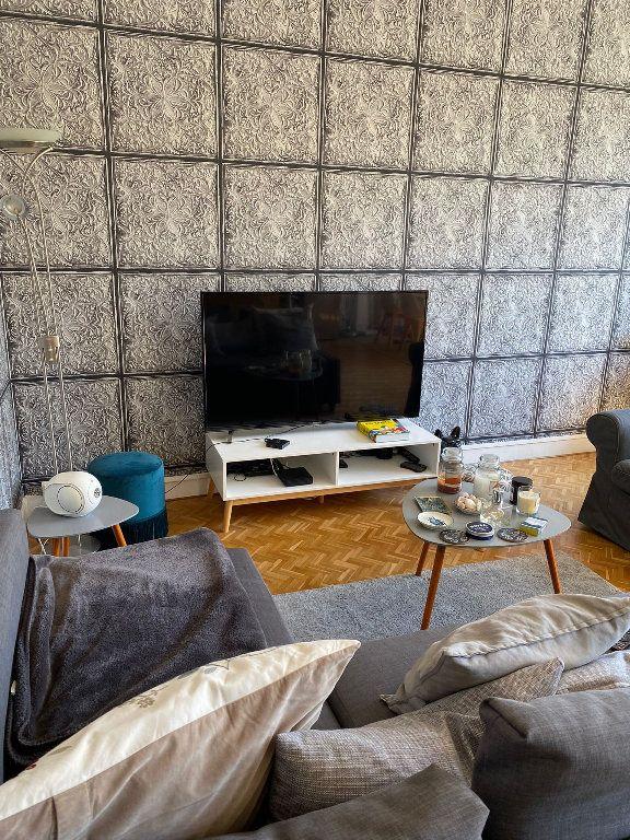 Appartement à louer 2 64m2 à Nancy vignette-1