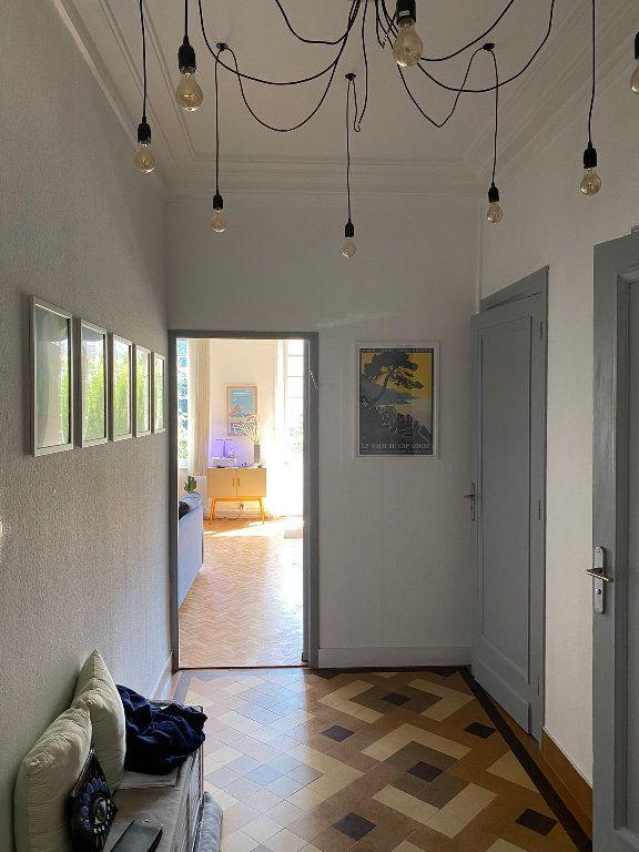 Appartement à louer 2 64m2 à Nancy vignette-4