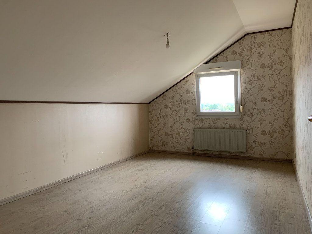 Appartement à louer 4 80m2 à Sainte-Marguerite vignette-4